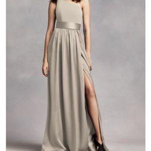 Vera Wang Bridesmaid/formal Dress